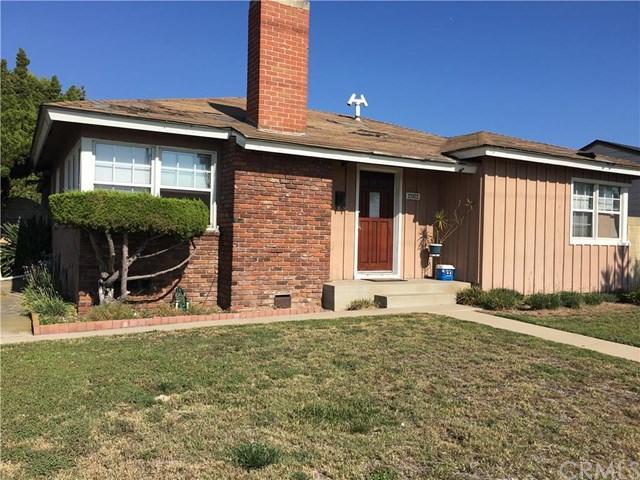 22922 Dolores St, Carson, CA 90745