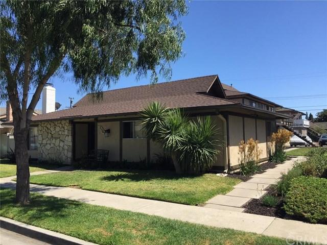 7562 Volga Dr, Huntington Beach, CA 92647
