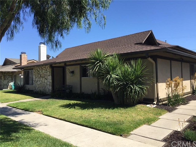 7562 Volga Drive, Huntington Beach, CA 92647