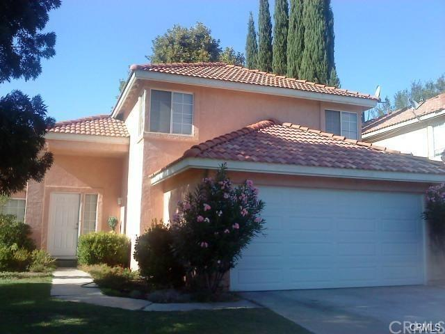 7920 Walnut Grove Ct, Bakersfield, CA 93313