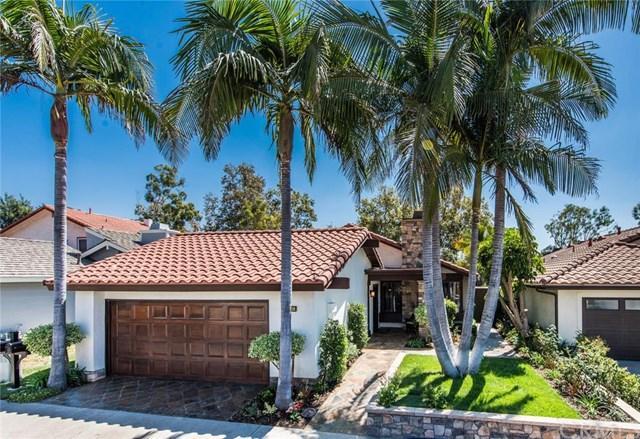 Loans near  Atlanta, Irvine CA