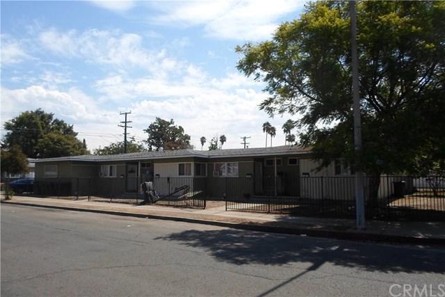 630 N Sabina St, Anaheim, CA 92805