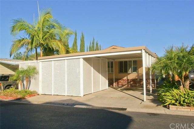2851 Rolling Hills Dr #193, Fullerton, CA 92835