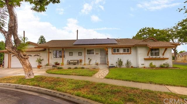 326 homes for sale in garden grove ca garden grove real estate movoto for Home for sale in garden grove ca