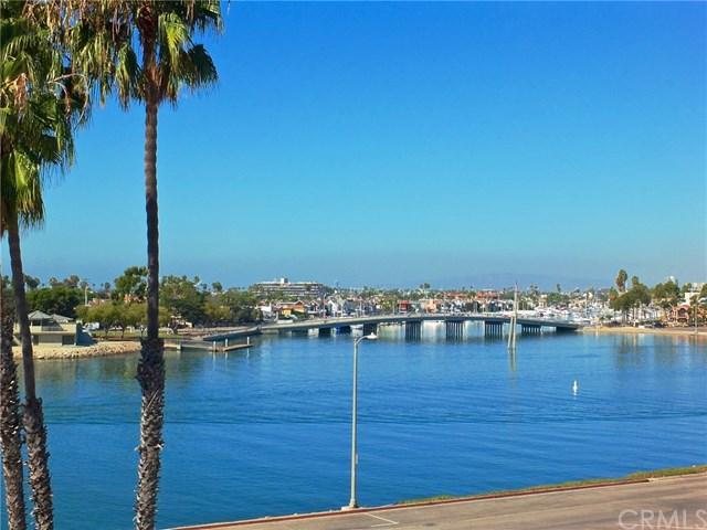 6313 Marina Pacifica Dr #KEY 16, Long Beach, CA 90803