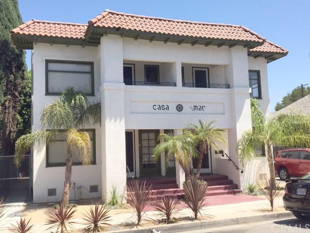 1323 E Florida St, Long Beach, CA 90802