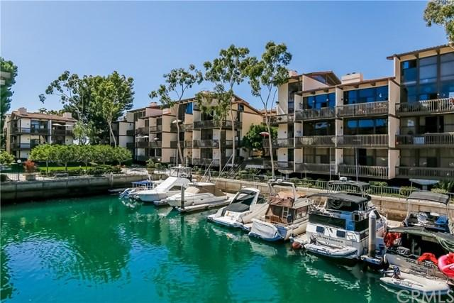 5316 Marina Pacifica Dr #KEY 19, Long Beach, CA 90803