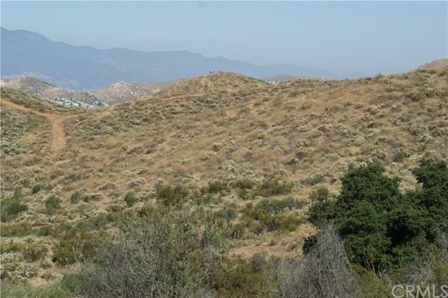 0 Oaktree Ln, Wildomar, CA