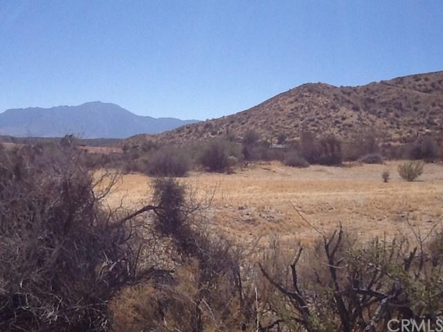 49150 Old Mill Rd, Morongo Valley, CA 92256