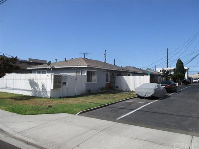 1933 Wallace Ave, Costa Mesa, CA 92627
