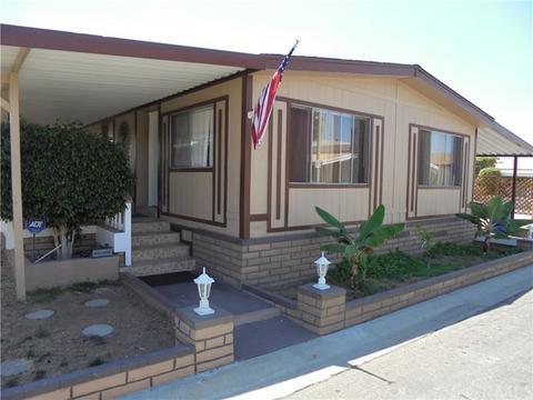 19009 Laurel Park Rd #298, Rancho Dominguez, CA 90220