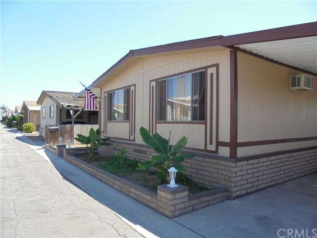 19009 Laurel Park Road #298, Rancho Dominguez, CA 90220