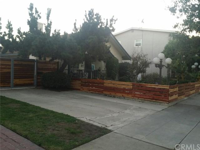 3108 E 3rd St, Long Beach, CA 90814