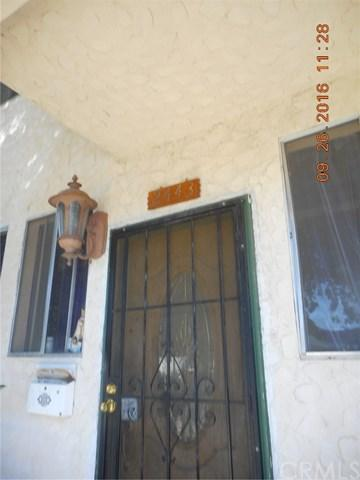 2443 E 15th St, Long Beach, CA 90804