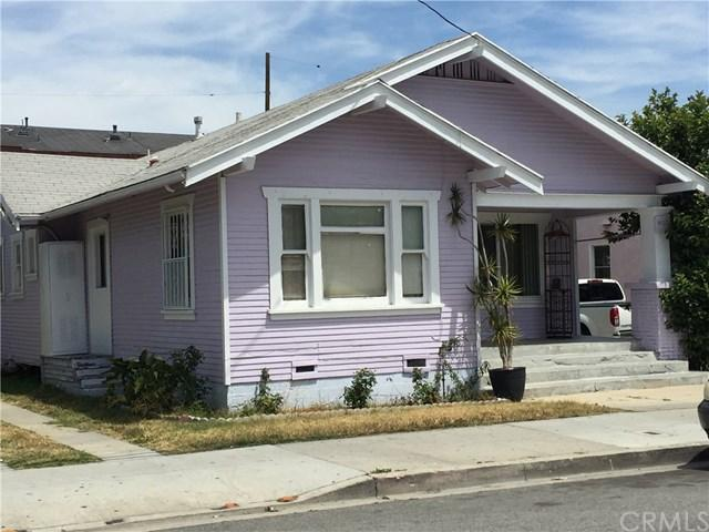 1625 E 10th St, Long Beach, CA 90813