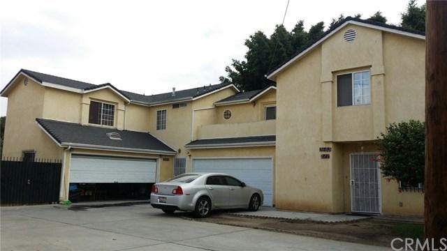 3153 Carlin Ave, Lynwood, CA 90262