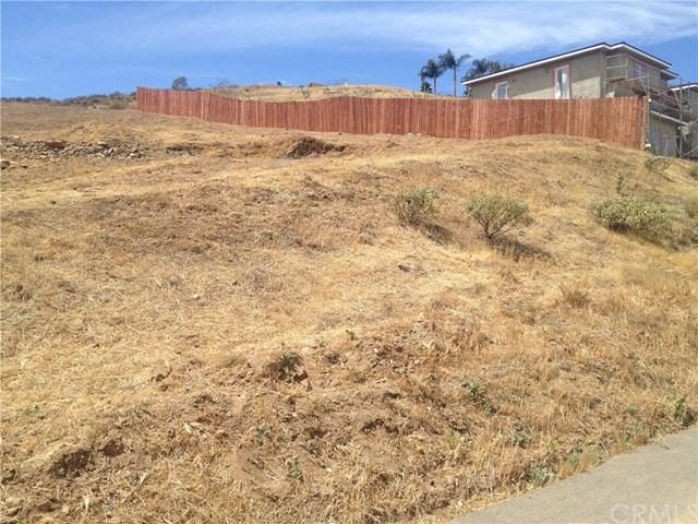 0 Four Winds, Riverside, CA