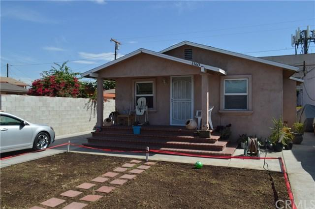 1160 S Townsend Ave, East Los Angeles, CA 90023