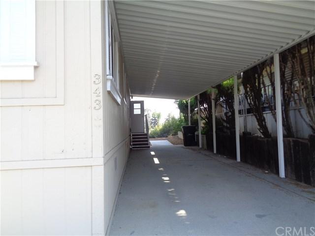 901 6 Avenue #343, Hacienda Heights, CA 91745