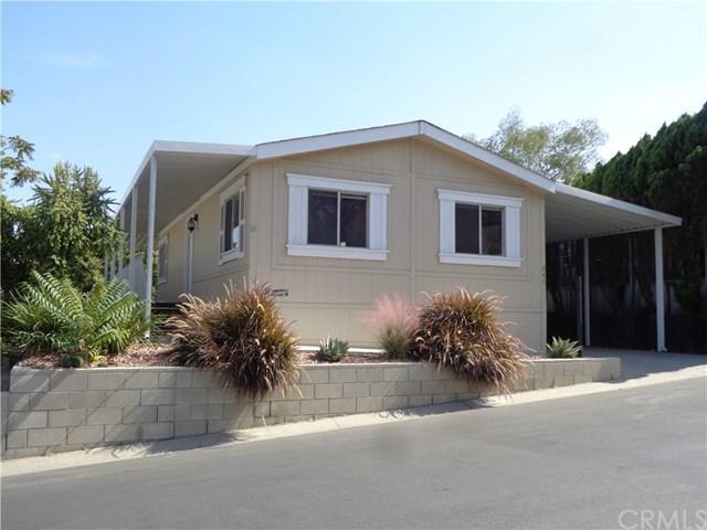 901 6 Ave #343, Hacienda Heights, CA 91745