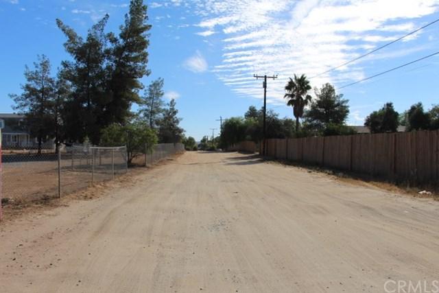 0 Milo Street, Perris, CA 92570