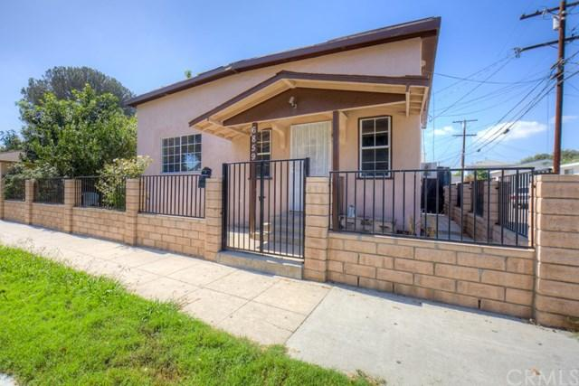 Loans near  Muriel Ave, Long Beach CA