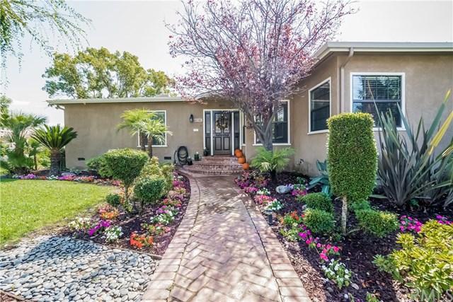 Loans near  E Arbor Rd, Long Beach CA