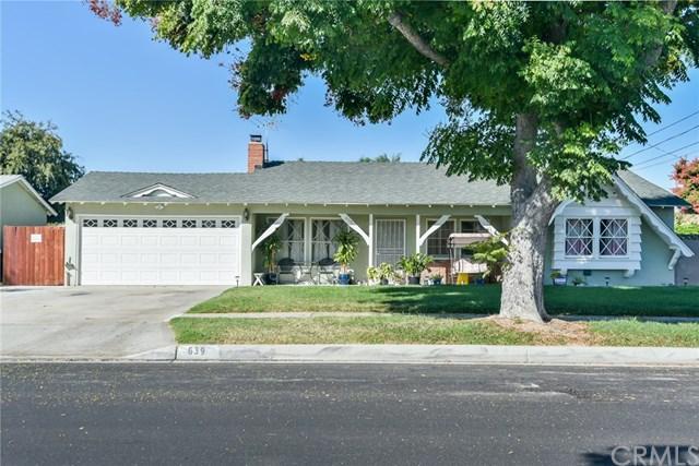 Loans near  S Westchester Dr, Anaheim CA