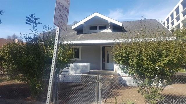Loans near  W rd St, Santa Ana CA