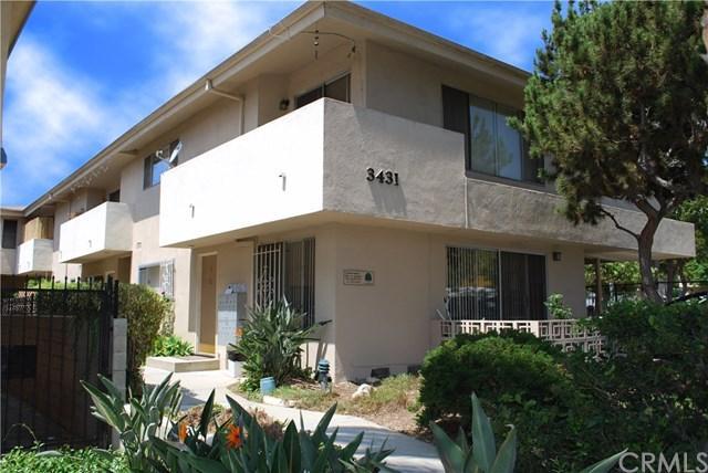 3431 Vinton Ave, Los Angeles, CA 90034