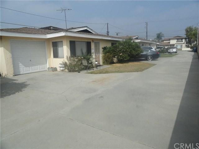 9206 Ramona St, Bellflower, CA 90706