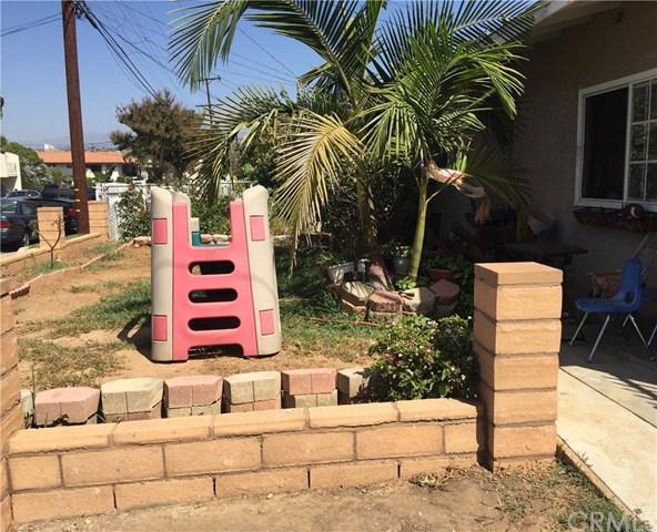 236 S Greenwood Ave, Montebello, CA 90640