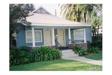 3445 Brockton Avenue, Riverside, CA 92501
