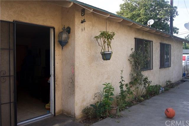 1720 W Santa Ana Blvd, Santa Ana, CA 92703