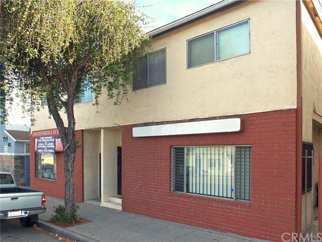 4104 E 7th St, Long Beach, CA 90804