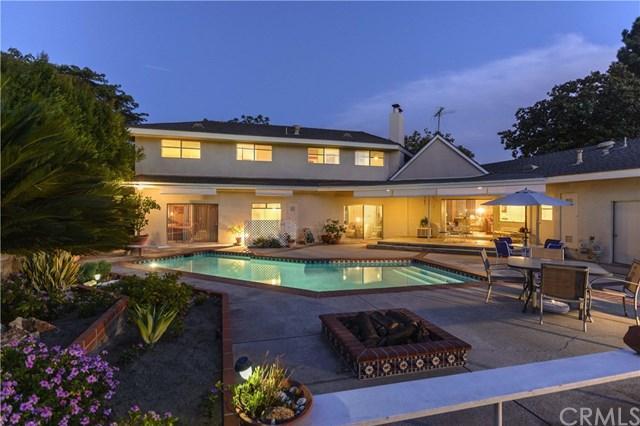 2229 S Della Ln, Anaheim, CA 92802