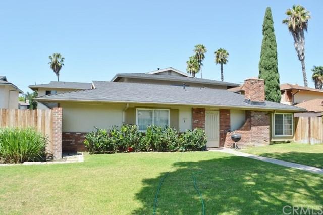 12071 Laguna St, Garden Grove, CA 92840