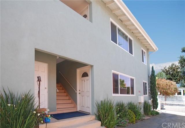 714 Bay Street, Santa Monica, CA 90405