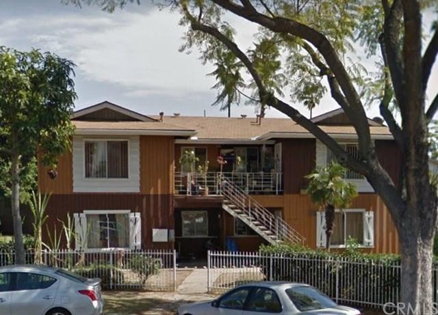 824 S Dakota St, Anaheim, CA 92805