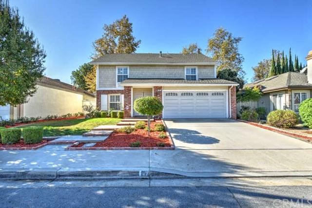 Loans near  Bluecoat, Irvine CA