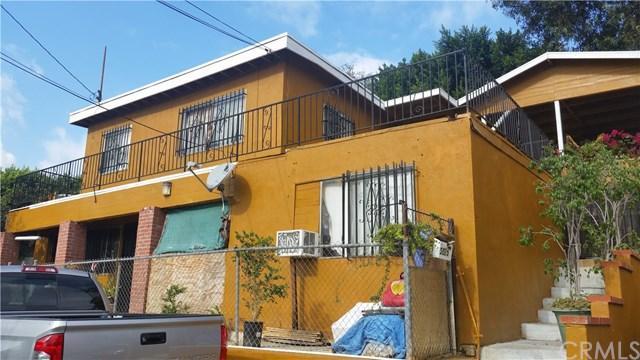 5021 Shipley Glen Ct, Los Angeles, CA 90042