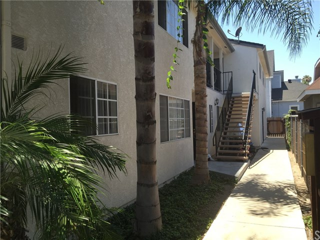 1311 S Palos Verdes Street, San Pedro, CA 90731