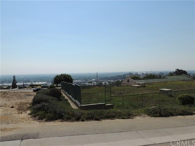 2250 Ohio Ave, Signal Hill, CA 90755
