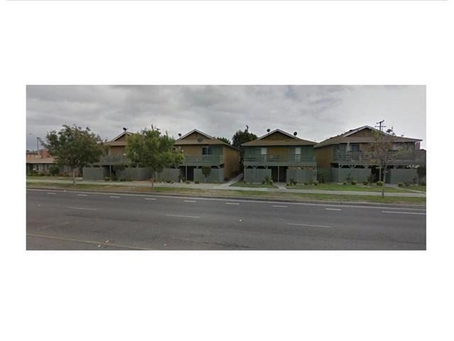 422 W Orangewood Ave, Anaheim, CA 92802