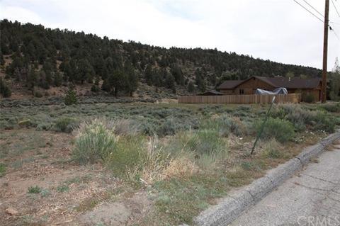 47150 Monte Vista Dr, Big Bear City, CA 92314