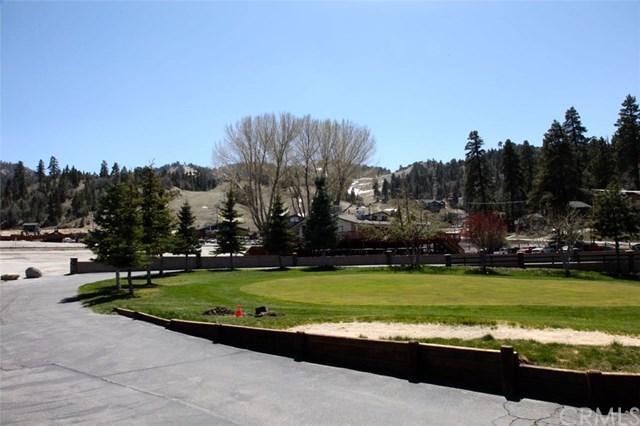1224 Wolf Crk, Big Bear City, CA 92314