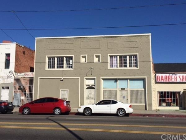 4516 S Western Ave, Los Angeles, CA 90062