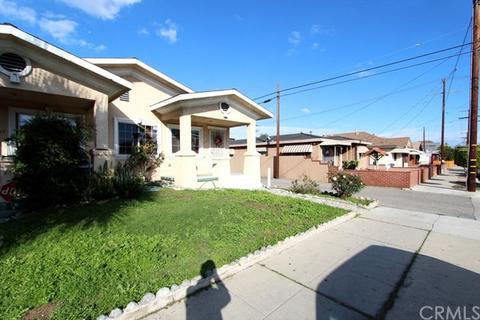 420 W 10th St, San Pedro, CA 90731