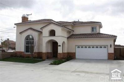 15607 Clark Ave, Bellflower, CA 90706