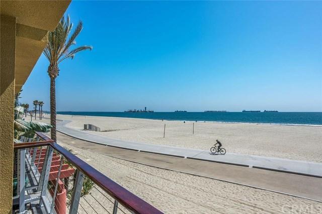 1400 E Ocean Blvd #1103Long Beach, CA 90802